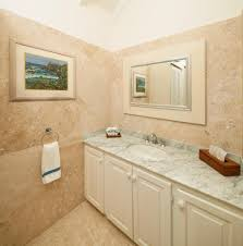 Split Master Bedroom Rooms Luxury One Two Three Bedroom Villas Little Good