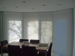 bow window blinds shades dors and windows decoration 14 best bay bow window treatments images on pinterest window coverings for bow windows