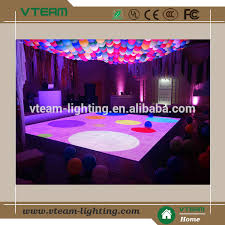 floor mounted stage lighting full color led lights floor mounted full color led lights floor