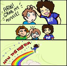 Game Grumps Memes - grumpy meme by copperfirecracker on deviantart