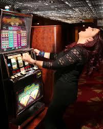 gamble games