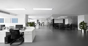 open floor plan office space open vs closed how does a floor plan affect productivity