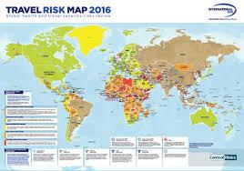 travel ideas travel tips travel warnings april 2016