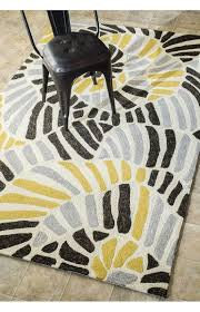 Yellow And Gray Outdoor Rug 154 Best Mellow Yellow Images On Pinterest Rugs Usa