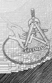 314 best history of the freemasons p2 images on pinterest savez ujedinjenih velikih loza srbije the alliance of united grand lodges of serbia freemasonry