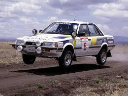 hawkeye subaru rally special relationship u2013 history of the subaru uk special editions