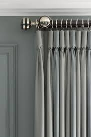 Pottery Barn Sailcloth Curtains by 60 Best Drapery U0026 Fabrics Images On Pinterest Drapery Fabric
