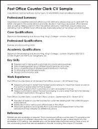 resume exles entry level accounting clerk interview answers accounting clerk resume sle lidazayiflama info