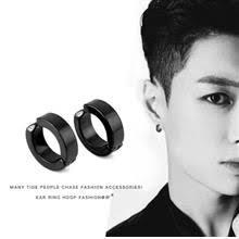 men earrings men earrings price harga in malaysia lelong