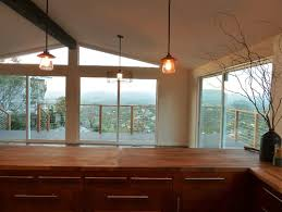 double wide mobile homes interior pictures a modern double wide remodel mobile and manufactured home living