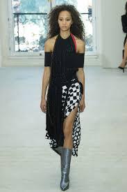 Louis Vuitton Clothes For Women Louis Vuitton Spring 2017 Ready To Wear Collection Photos Vogue