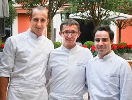 restaurant la cuisine royal monceau restaurant la cuisine hôtel royal monceau gourmets co