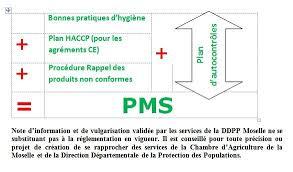 chambre d agriculture 08 réglementation sanitaire en circuits courts moselle