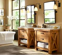 barn bathroom ideas bathroom trends farmhouse inspiration ideas so chic pottery
