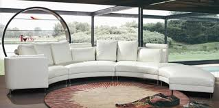 Curved Couch Sofa by Glamorous Luxury Designer Leather Corner Sofa Tags Luxury