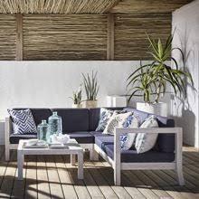 Outdoor Furniture Joondalup - outdoor