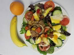 take out menu winter park fl loving vegan market u0026 cuisine