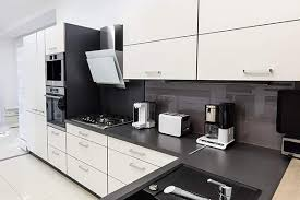 kitchen addition ideas important kitchen addition designing steps for your home