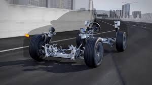 2018 audi a8 dynamic all wheel steering full hd 1920x1080 youtube