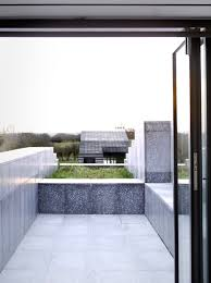 a closer look at the flint house the 2015 riba house of the year