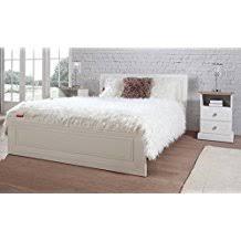 couvert lit fr couvre lit fausse fourrure