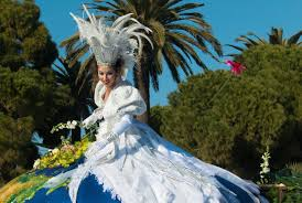 new orleans mardi gras costumes where to celebrate mardi gras besides new orleans and de