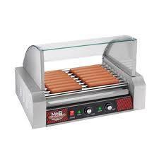 hot dog machine rental busy legs hotdog cooker machine rentals