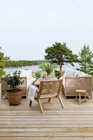 340 best outdoor images on pinterest home blogs balcony and