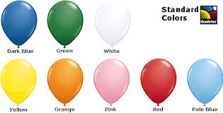 balloons wholesale qualatex balloons wholesale