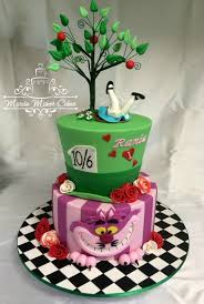 146 best disney cakes images on pinterest 2nd birthday amazing