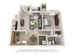 mount laurel apartments stirling court apartments