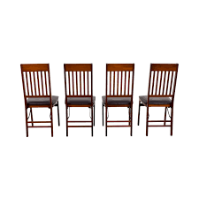 banquet tables for sale craigslist chairs awesome accent chairs sale sale used for picture
