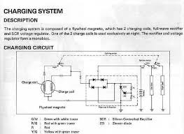 gt500 electrics u2013 some trouble shooting charts and wiring diagram