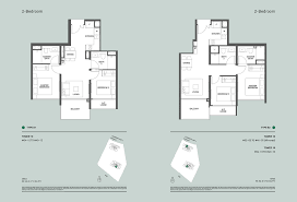 Floor Plan Com by Site U0026 Floor Plans The Clement Canopy