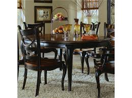 hooker dining room furniture hooker dining tables