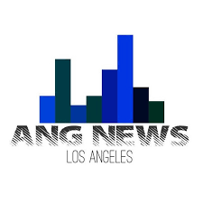 lexus crenshaw torrance ang news youtube