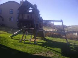 Backyard Adventure Playset by Denverfixit Com Swing Set U0026 Play Set Installations Assemblies