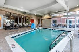 roanoke va hotel amenities cambria hotel u0026 suites roanoke