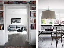 Home Office Design Blogs by Home Interior Design Blogs 1000 Images About Healthy Home On