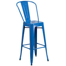 blue bar stools kitchen furniture bar stools blue bar stools target counter stools with backs