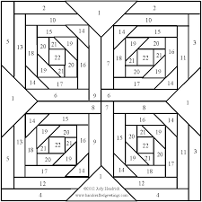 iris folding patterns free printables iris folding patterns and