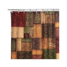 Bed And Bath Curtains Bed Bath And Beyond Shower Curtains Free Home Decor