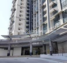 global city mckinley hills and fort bonifacio condominiums viceroy mckinley hill affordable condominiums philippines