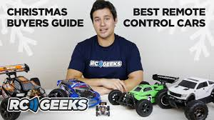 car buying guide buyers guide electric remote control cars youtube
