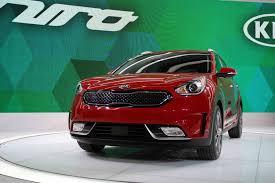 kia best car nuevofence com