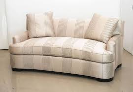 Slipcovered Sofas Clearance by Sofa New Couch Best Sofa Leather Furniture Sofa Clearance Most