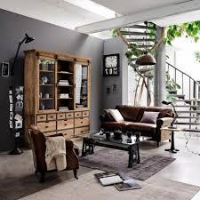 Wohnzimmer Design Wandgestaltung Wohndesign 2017 Herrlich Coole Dekoration Wohnzimmer In L Form