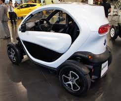 renault twizy sport renault twizy ze arrives in malaysia full electric from rm72k