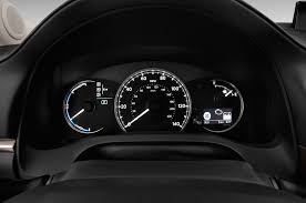 lexus ct 200h hatchback 2016 lexus ct 200h gauges interior photo automotive com