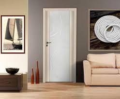 frosted glass interior doors 29 interior door choice image glass door interior doors u0026 patio
